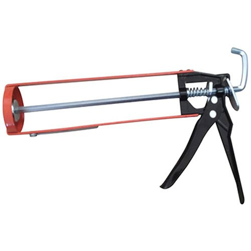Skeleton Caulking Gun - TIANJIN JINMAO GROUP/IMPORT JM1183 9