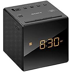 41hIQbxxVdL. AC UL250 SR250,250  - Dormire bene e svegliarsi meglio con le migliori radiosveglie ai prezzi più bassi della rete