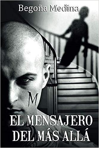... asesinatos, suspense, amor, secretos y drama (Spanish Edition) (9781983340703): Begoña Medina, Rosa María Madera, Juan Manuel Martín Rivas: Books
