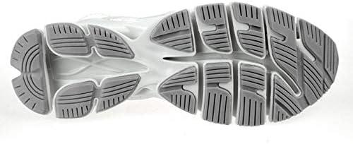 スニーカー ハイテクスニーカー オックスフォードシューズ ドライビングシューズ スリッポン サンダル スポーツサンダル シャワーサンダル スライドサンダル スライダーサンダル アウトドア ダッドスニーカー D [ ZNX117C ]