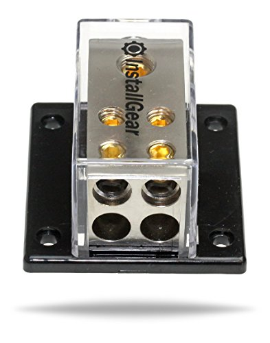 installgear-0-2-4-awg-gauge-power-distribution-block-1-0-gauge-in-to-4-4-8-gauge-out