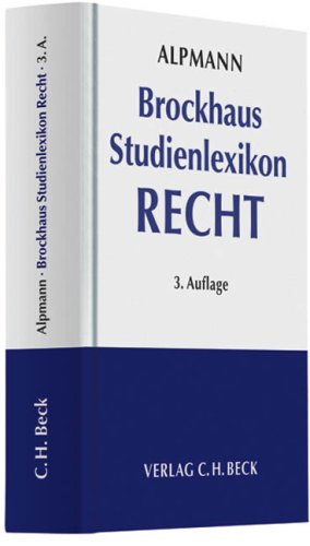 brockhaus-studienlexikon-recht