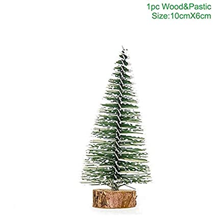 10+ Top Christmas Decorations Online