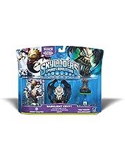 Skylanders: Spyro's Adventure - Dark L. Crypt Pack