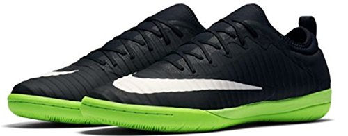 New Indoor Soccer Shoes - 8