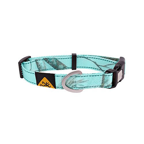 Xtra Small Dog Collar - 6