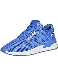 Adidas U_Path X Zapatillas para Mujer
