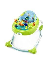 Baby Einstein Baby Neptune Walker, Ocean Explorer BOBEBE Online Baby Store From New York to Miami and Los Angeles