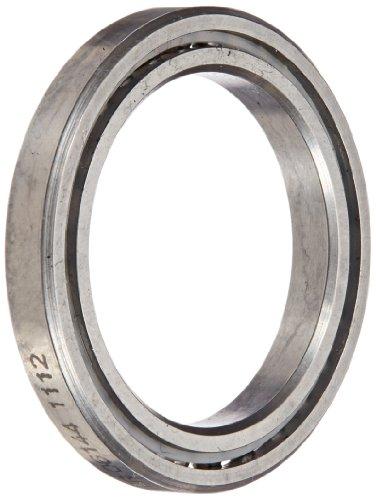 440c Stainless Steel Bearing Balls - 5