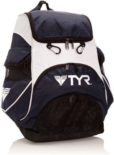 Tyr Alliance Team - Mochila azul azul marino 34.87€