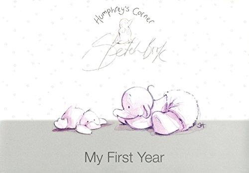 - Humphreys Corner, First Year: Planner