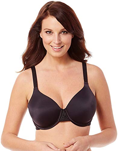 Vanity Fair Women's Plus Size Beauty Back Full Figure for sale  Delivered anywhere in USA