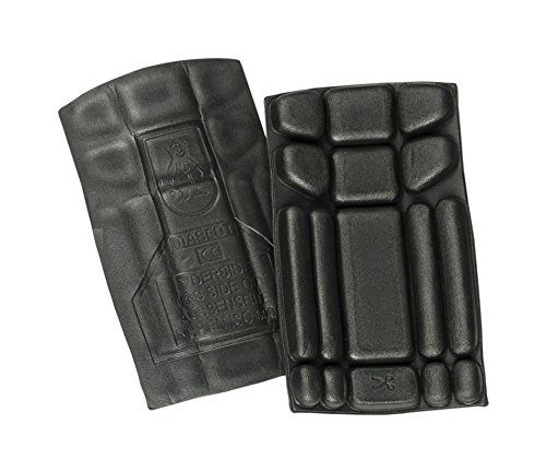 Pant Knee Pad Inserts Buyer S Guide Alally Reviews