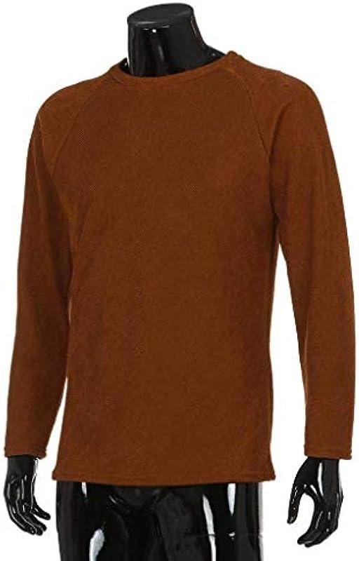 Męski sweter sweter bluza męska sweter dziergany sweter bluza sweter bożonarodzeniowy wygodny rozmiar sanki Ugly Christmas sweter Boże Narodzenie sukienka: Odzież