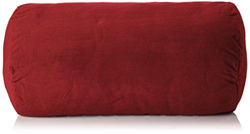 Napapijri BERING SMALL N0YF7Z Herren Umhängetaschen 50x26x26 cm (B x H x T), Rot (OLD RED 094)
