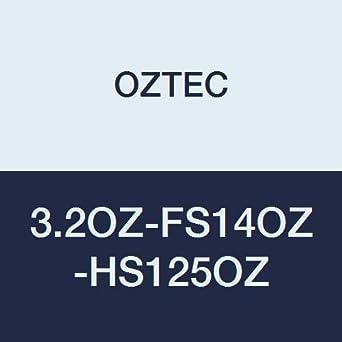 17 Amp Motor 1 Phase AC//DC OZTEC 2.4OZ-FSP11OZ-HS125OZ Concrete Vibrator 11 Pencil Shaft 1-1//4 x 6 Short Head 11/' Pencil Shaft 1-1//4 x 6 Short Head