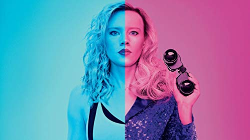 XXW Artwork Kate McKinnon Poster Singer/Pop/Music Prints Wall Decor Wallpaper