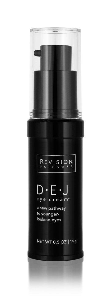 Revision Skincare D.E.J. Eye Cream, 0.5 oz
