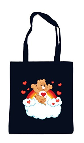 Heart Negro Bear Bag Certified Freak WRxgRTw