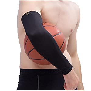 Judek Joint Compression Elbow Sleeve (X-Large)