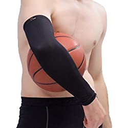 Judek Joint Compression Elbow Sleeve (Large)