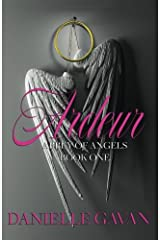Ardeur: Abbey of Angels, Book One Paperback