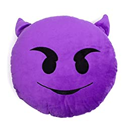 JW-68_Warm Pillow Cute Stuffed Toy Décor (US Seller)