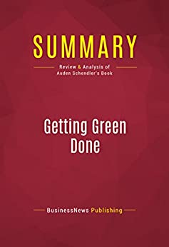 getting green done summary Green card processes & procedures versión en español each green card category will have specific steps and procedures to follow  summary green card eligibility.