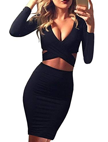 See the TOP 10 Best<br>Sexy Dress For Women