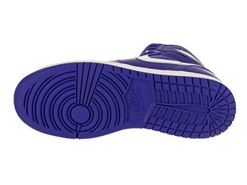 Royal Air OG Kids High Royal Hyper Jordan Shoe Retro Basketball GS Nike hyper Sail 1 ExY6nwqF