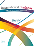 International Business: International Business: Competing in the Global Marketplace