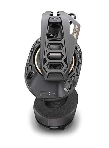 RIG 500 PRO HX (Xbox One) (Renewed)