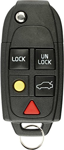 keylessoption-keyless-entry-remote-control-uncut-blank-car-ignition-key-fob-replacement-for-lqnp2t-a