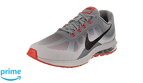 low priced 6256a c3ccb Amazon.com   Nike Men s Air Max Dynasty 2 Running Shoes (8.5 D US)   Road  Running