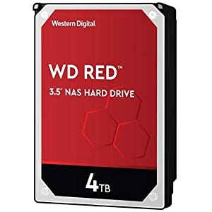 Huge Sale on Hard Drives, Solid State Drives, Memory Cards, More [Deal]