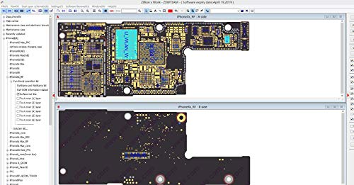 Schematic Diagram Of Iphone 4
