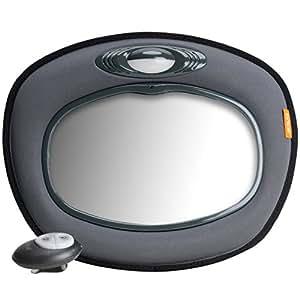 Amazon Com Munchkin Brica Day Amp Night Light Musical Car