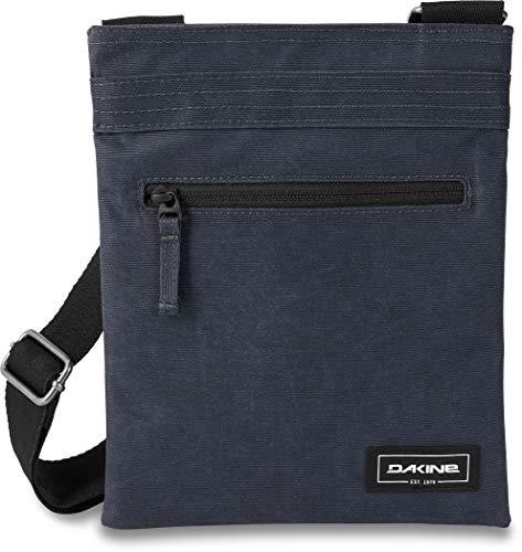 (Dakine Womens Jive Crossbody Handbag, Night Sky, One Size )