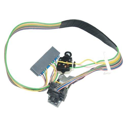 Original Engine Management WWS5 Windshield Wiper Switch (Windshield Engine compare prices)