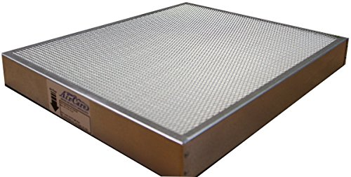 Air Care Filter Dri Eaz 500 Single product image