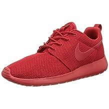 Nike Roshe One (Varsity Red/Varsity Red-Varsity Red)