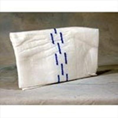 Bionaire rb110cs purificador de aire filtros: Amazon.es: Hogar