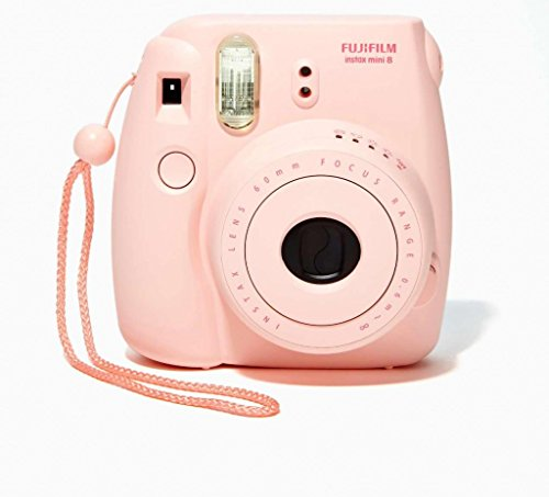 us fujifilm instax mini 8 instant film camera pink 3 fujifilm instax mini instant film twin. Black Bedroom Furniture Sets. Home Design Ideas