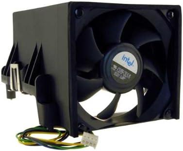 Intel c91997 – 001 BTX Tipo I Cooler: Amazon.es: Electrónica