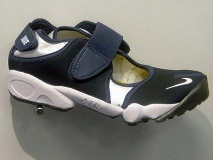 Nike Air Rift Mens Navy Size 9 UK  Amazon.co.uk  Kitchen   Home 70f20ea3de