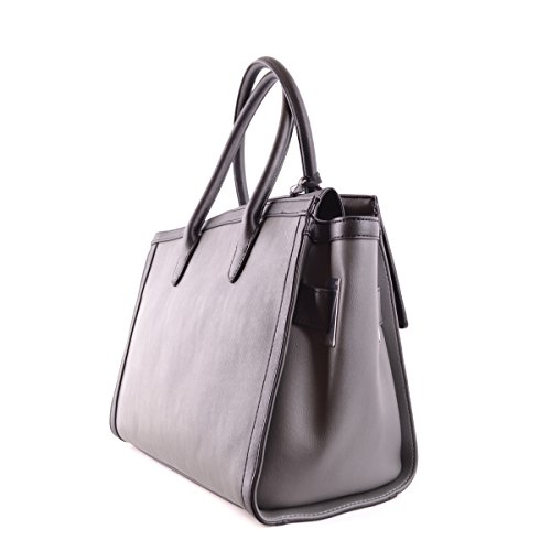 Sac Jo tout 36 Cm Antracite Main Liu Fourre Simi Shopping À datqq0