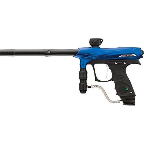 Image result for How To Buy The Right Paintball Gun