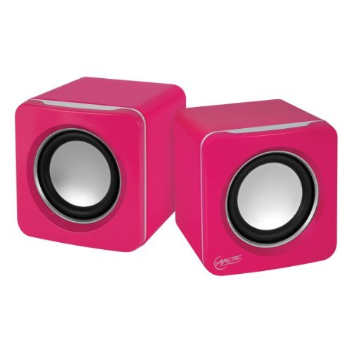 ARCTIC-S111-USB-Powered-Portable-Stereo-Speakers-for-TableteReaderMP3Computers