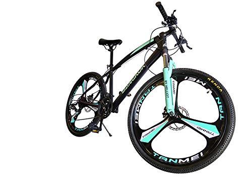 Helliot Bikes by Bangkok Crazy Creativity Bicicleta de Montaña ...