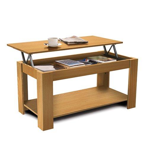 Mobili soggiorno legno for Mobili bassi soggiorno